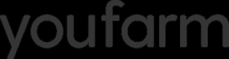 logo_black copie